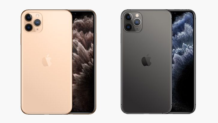 Apple iphone 11 pro max with images apple gadgets