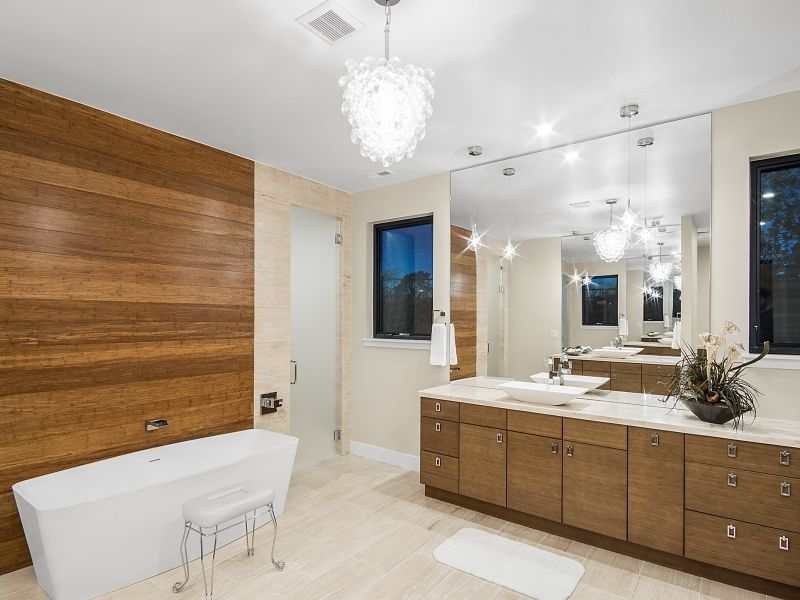 Bkc Kitchen And Bathconcord Homes  Kitchencraft Cabinetry Inspiration Bathroom Kitchen Remodeling Design Inspiration