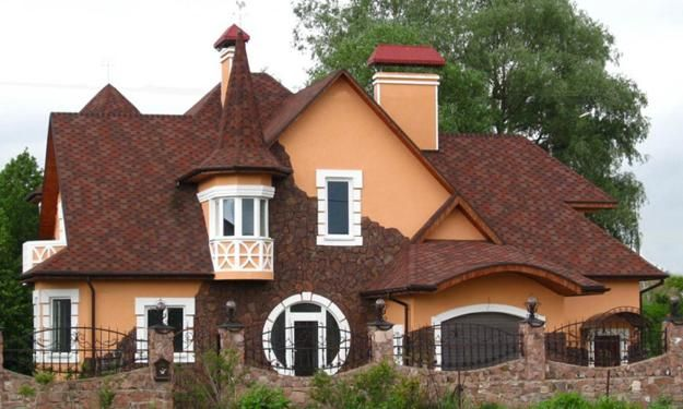 Feng Shui Home Design with Roof Style Roof styles Feng shui and