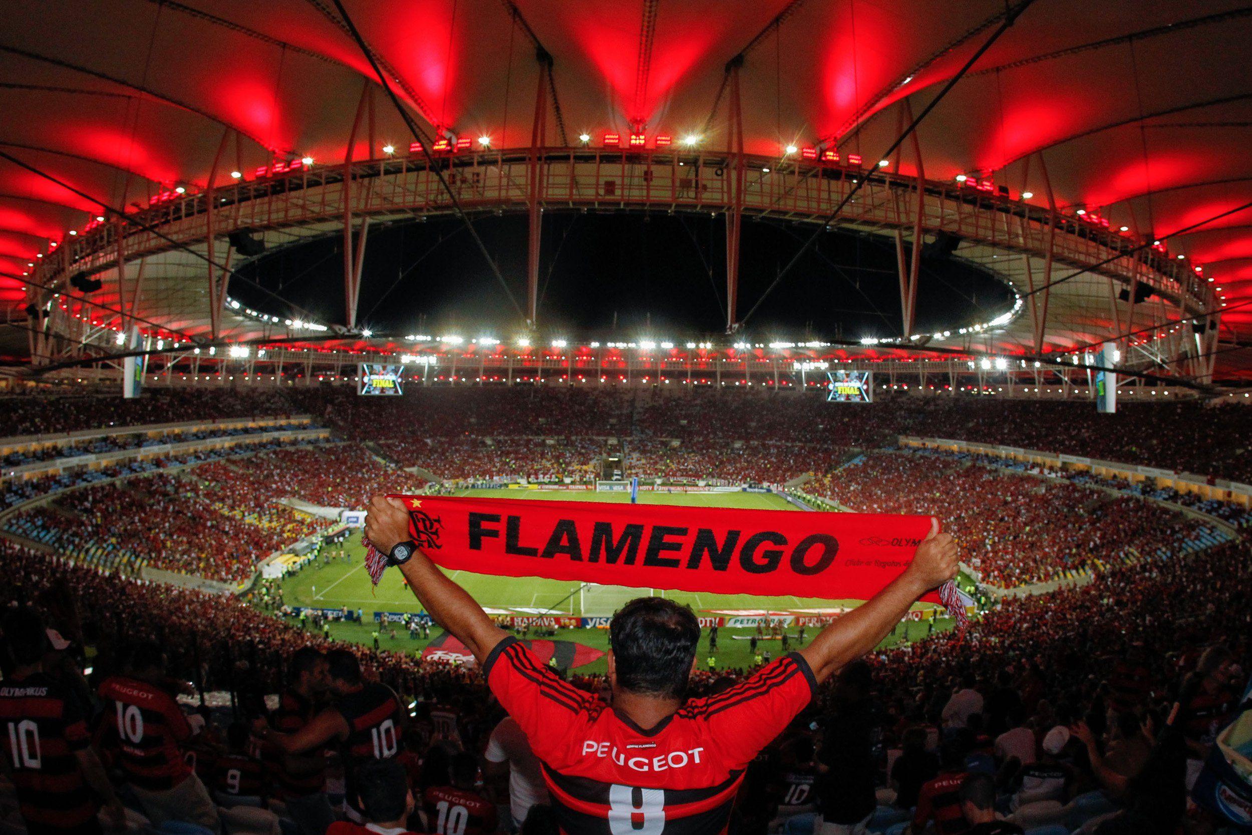 Resultado de imagem para paixão pelo flamengo