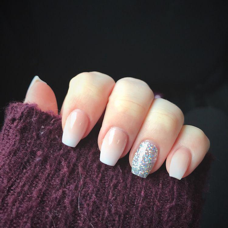Pin On Nails W Lana