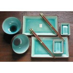asian inspired dinnerware sets - Google Search  sc 1 st  Pinterest & asian inspired dinnerware sets - Google Search | dinnerware ...