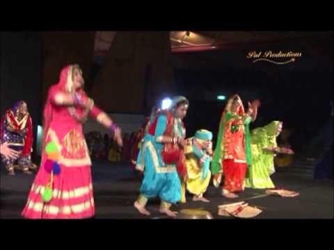 YouTube Punjabi WeddingWedding SongsFoundationWedding Recessional Songs