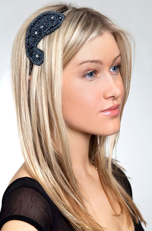 Pleasant 1000 Images About Hair Styles On Pinterest Short Hairstyles Gunalazisus