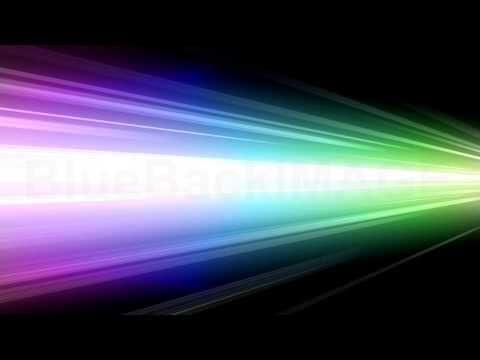Light Beam Line A8
