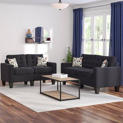 Chorleywood Configurable Living Room Set images