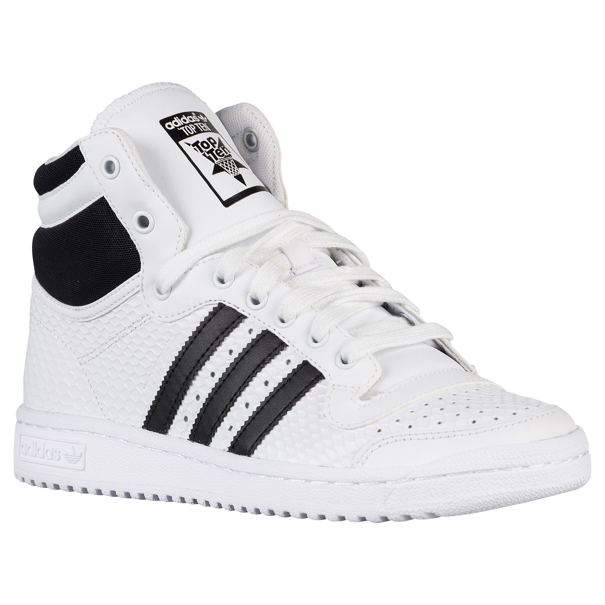 be a sales superstar Shop the latest selection of sale adidas originals superstar at foot locker find the hottest sneaker drops from brands like jordan, nike, under armour, new balance, and.