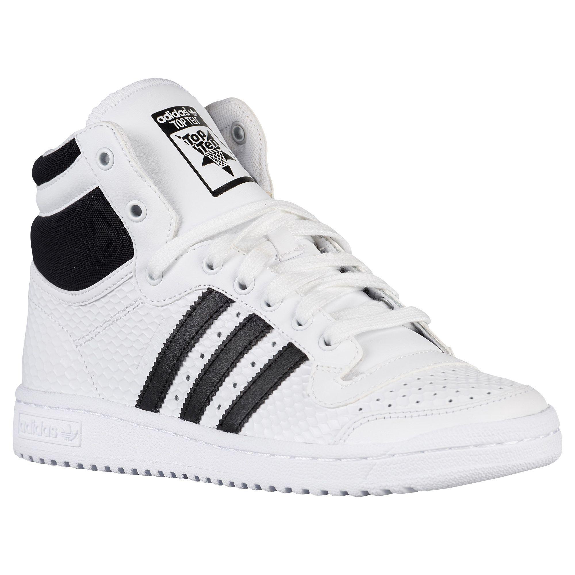 Buy Cheap Adidas Top Sale Discountdiscounts >A Off34% Discountdiscounts Sale a00f5f