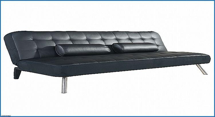 Elegant Kmart Futon sofa Bed   Futon sofa bed, Sofa bed ...