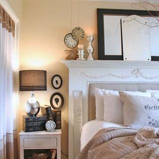 Thousand Oaks Master Bedroom