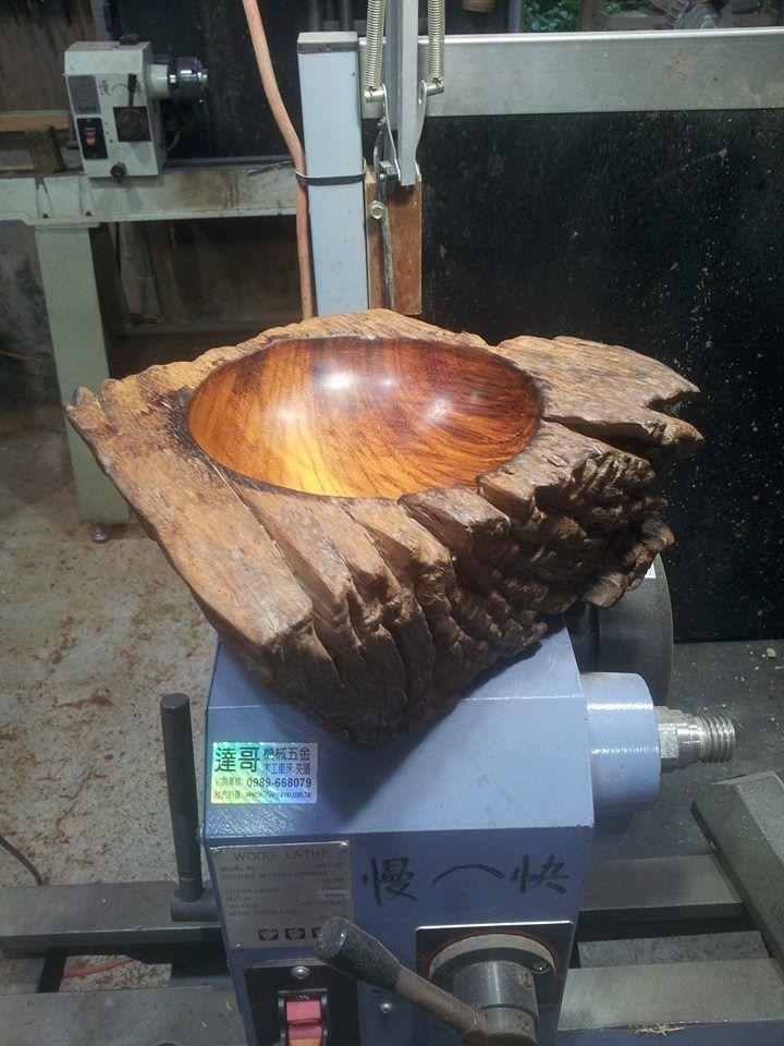 Arts And Crafts Style Shelves Wood Turning Wood Turning