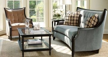 Room Huffman Koos Furniture Offers A Huge Selection Of Modern Contemporary Including Living Rooms