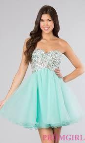 grade 8 grad dress | Dress | Pinterest | Prom dresses, Dresses and Prom