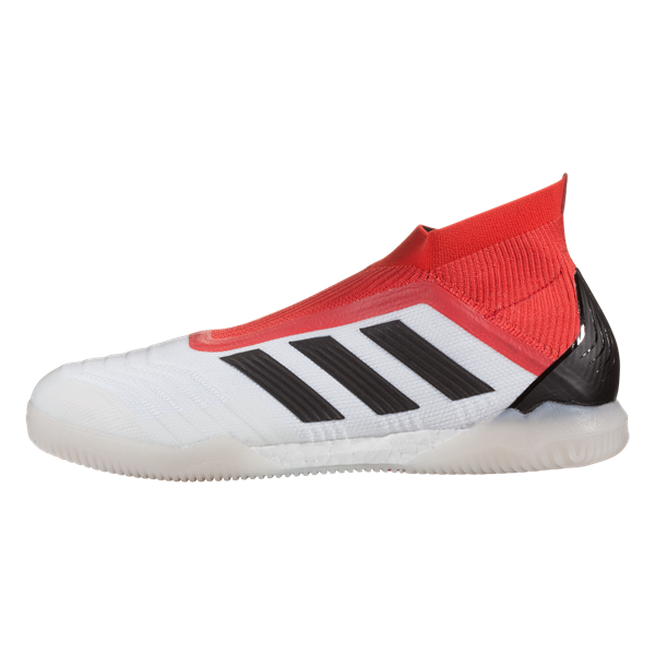super popular 1d33f a4b31 adidas Predator Tango 18+ IN Indoor Soccer Shoe - WorldSoccershop.com   WORLDSOCCERSHOP.COM