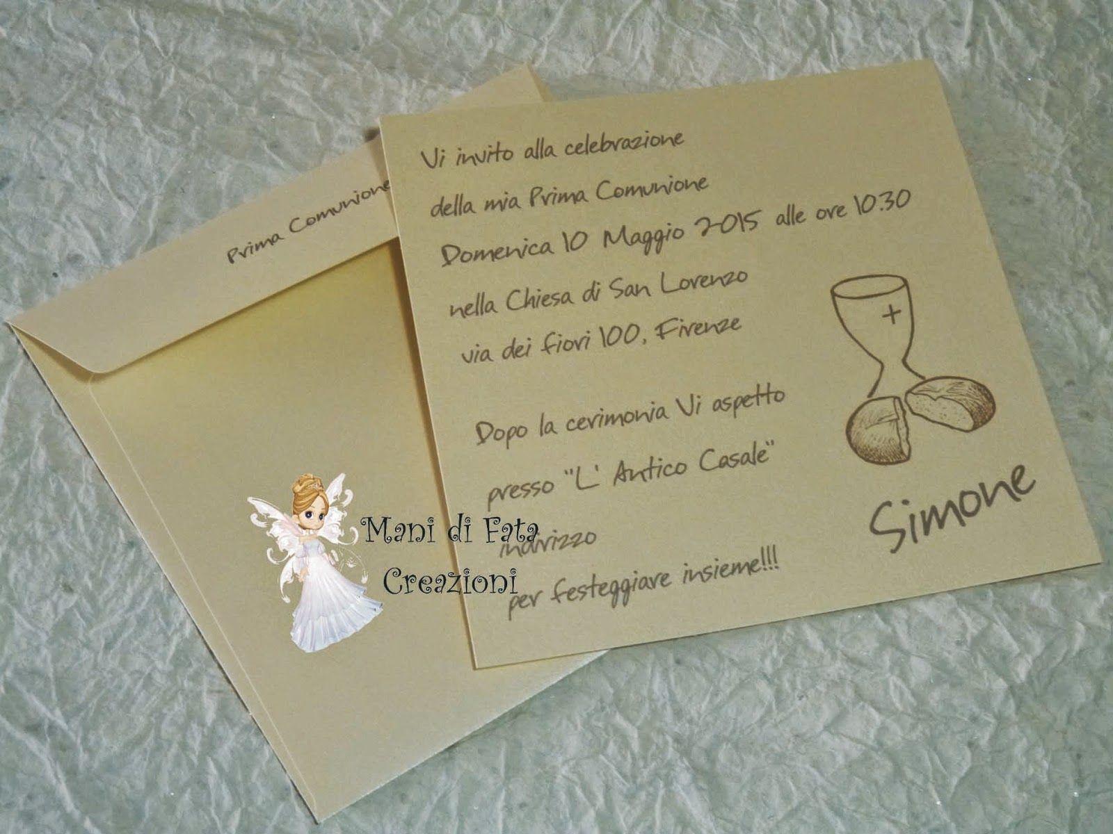9c524be17a7f1e6114ff3402c96e07a5 Jpg 1600 1200 Comunione Prima Comunione Festa Per La Prima Comunione