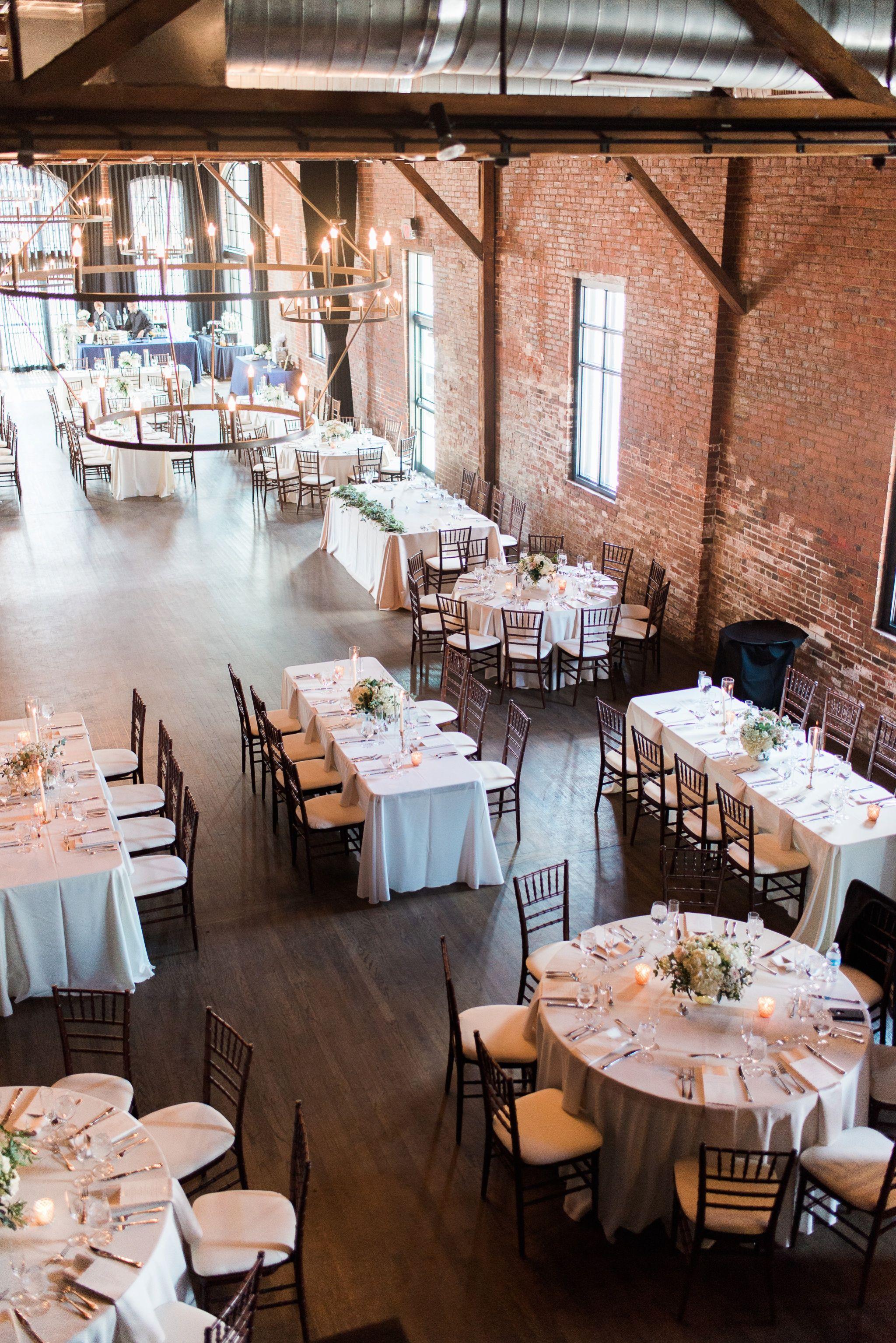 High Line Car House Wedding In Columbus Ohio Ohio Wedding Venues Columbus Wedding Venues Columbus Ohio Wedding