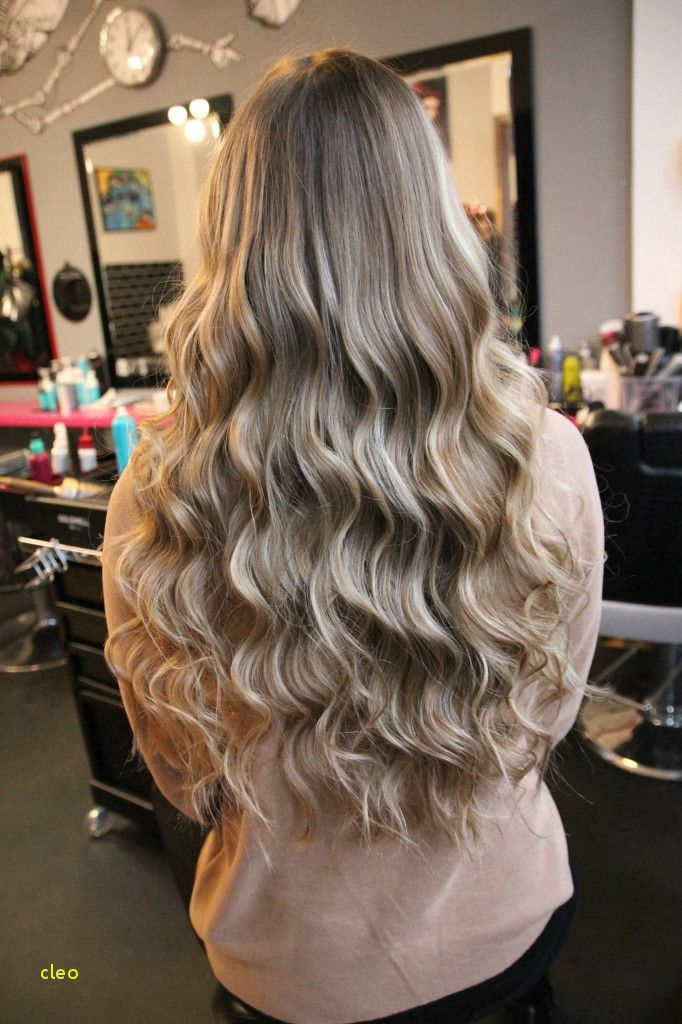 Photo of 40 Stylish Haircut Long Hair Tiered Collection – Frisuren schneiden