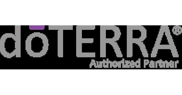Doterra Print Store Doterra Doterra Logo Print Store