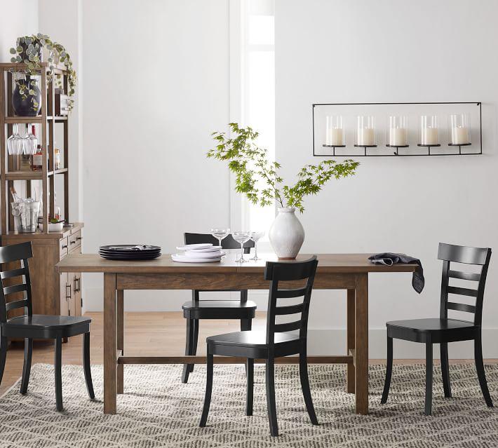 Tikka Flatweave Rug In 2020 Extendable Dining Table