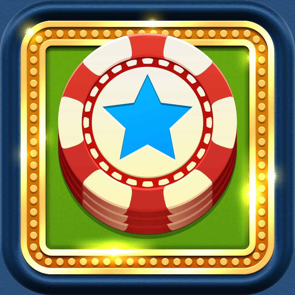 Lucky 17 Casino! Ready For Retro Poker?!