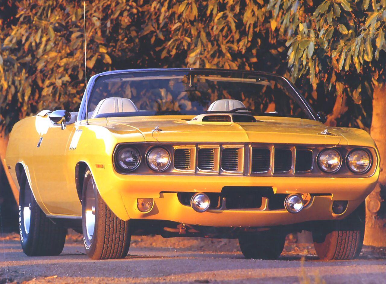 1971 plymouth barracuda nash bridges aka don johnson httpsplus the 1971 plymouth hemi barracuda my dream car vanachro Choice Image