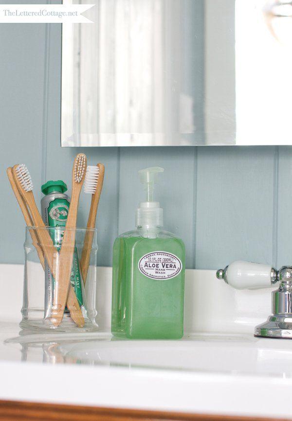 Lettered_Cottage_Half_Bath_Makeover_Mirror