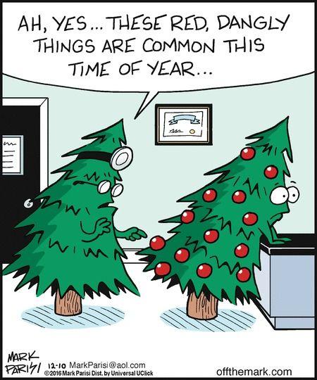 50 Comics To Make You Smile This Holiday Season Gocomics Com Christmas Humor Christmas Comics Christmas Memes