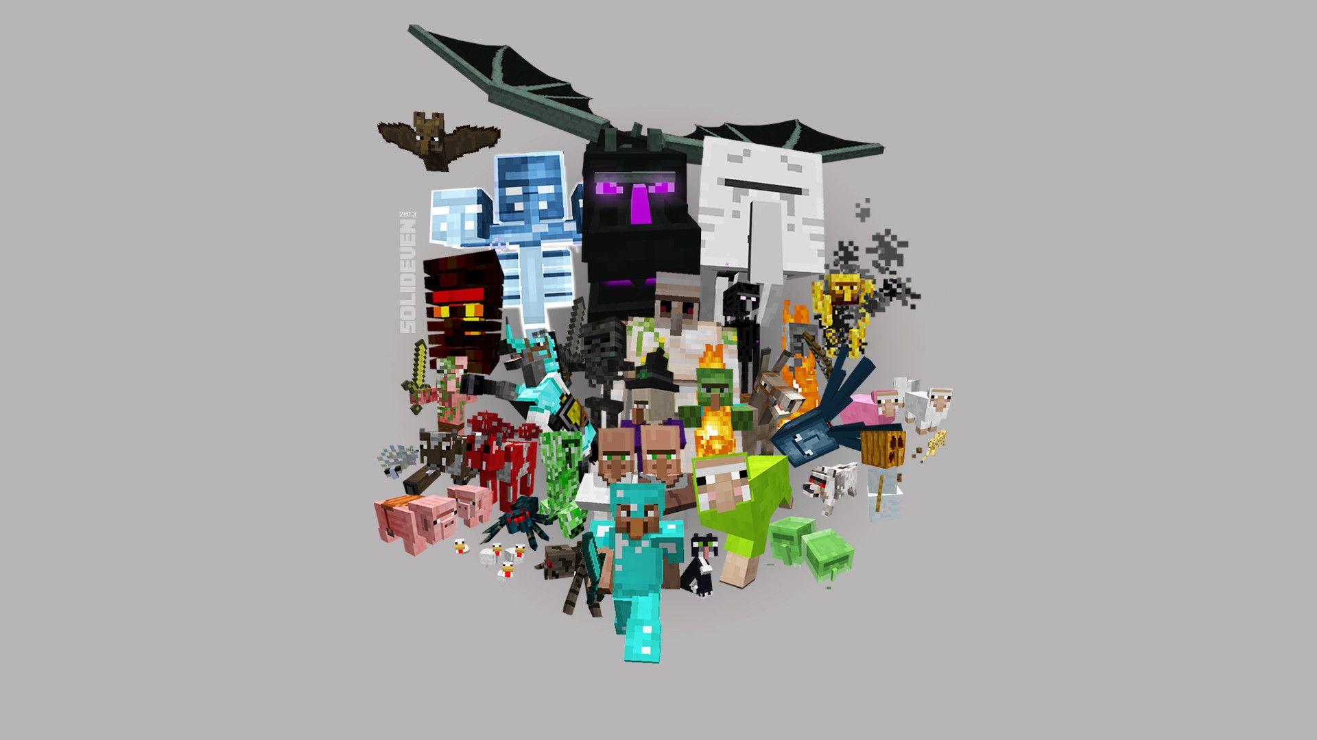 Good Wallpaper Minecraft Chromebook - 9c529330acc4febc2dc8e7f9393e4200  Photograph_227367.jpg