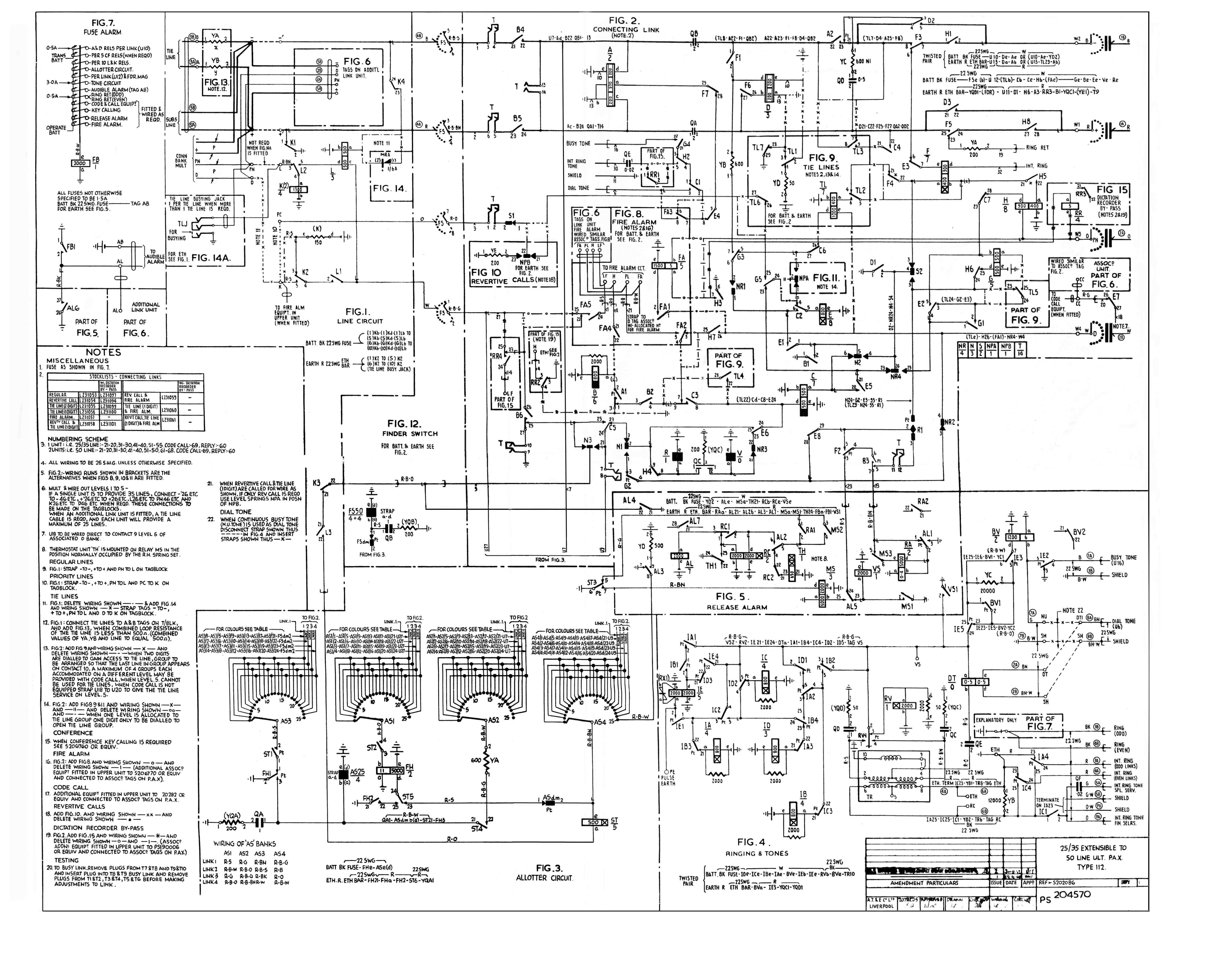 [DIAGRAM] Caterpillar C7 Engine Diagram