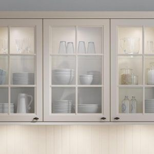 Kitchen Cabinet Door Fronts With Glass Glass Fronted Kitchen Cabinets Glass Kitchen Cabinets Glass Kitchen Cabinet Doors