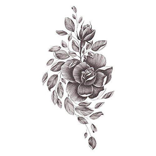 Robot Check Tattoos Flower Tattoo Drawings Small Wolf Tattoo