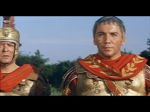 Download Caesar the Conqueror Full-Movie Free