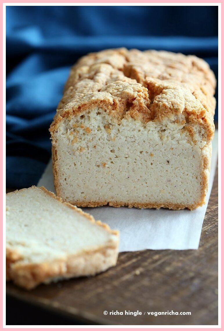 113 Reference Of Communion Bread Recipe Gluten Free In 2020 Lentil Bread Vegan Sandwich Bread Recipe Bread Recipes