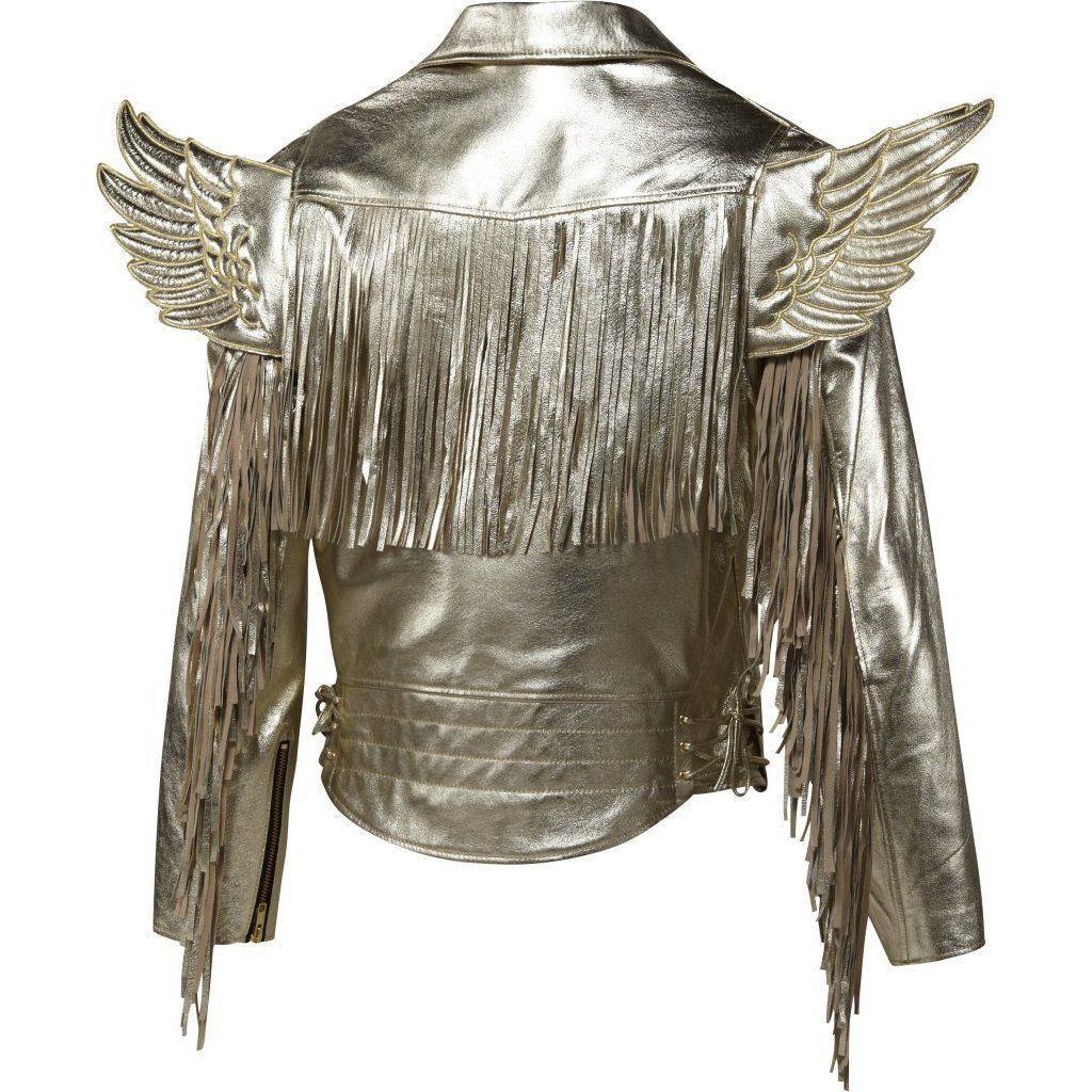 Pin On Wings [ 1024 x 1024 Pixel ]