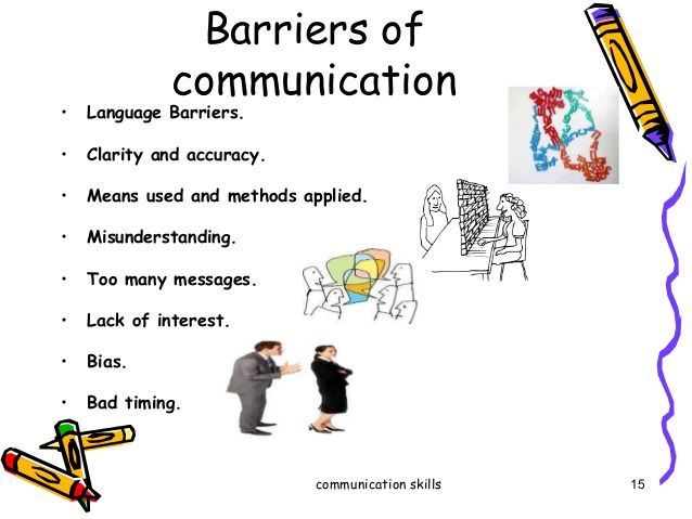 19 Communication Skills Ideas Communication Skills Communication Skills