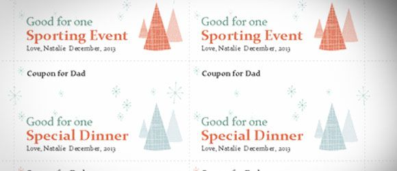 If you are looking for free Christmas templates for PowerPoint, Word - publisher templates christmas
