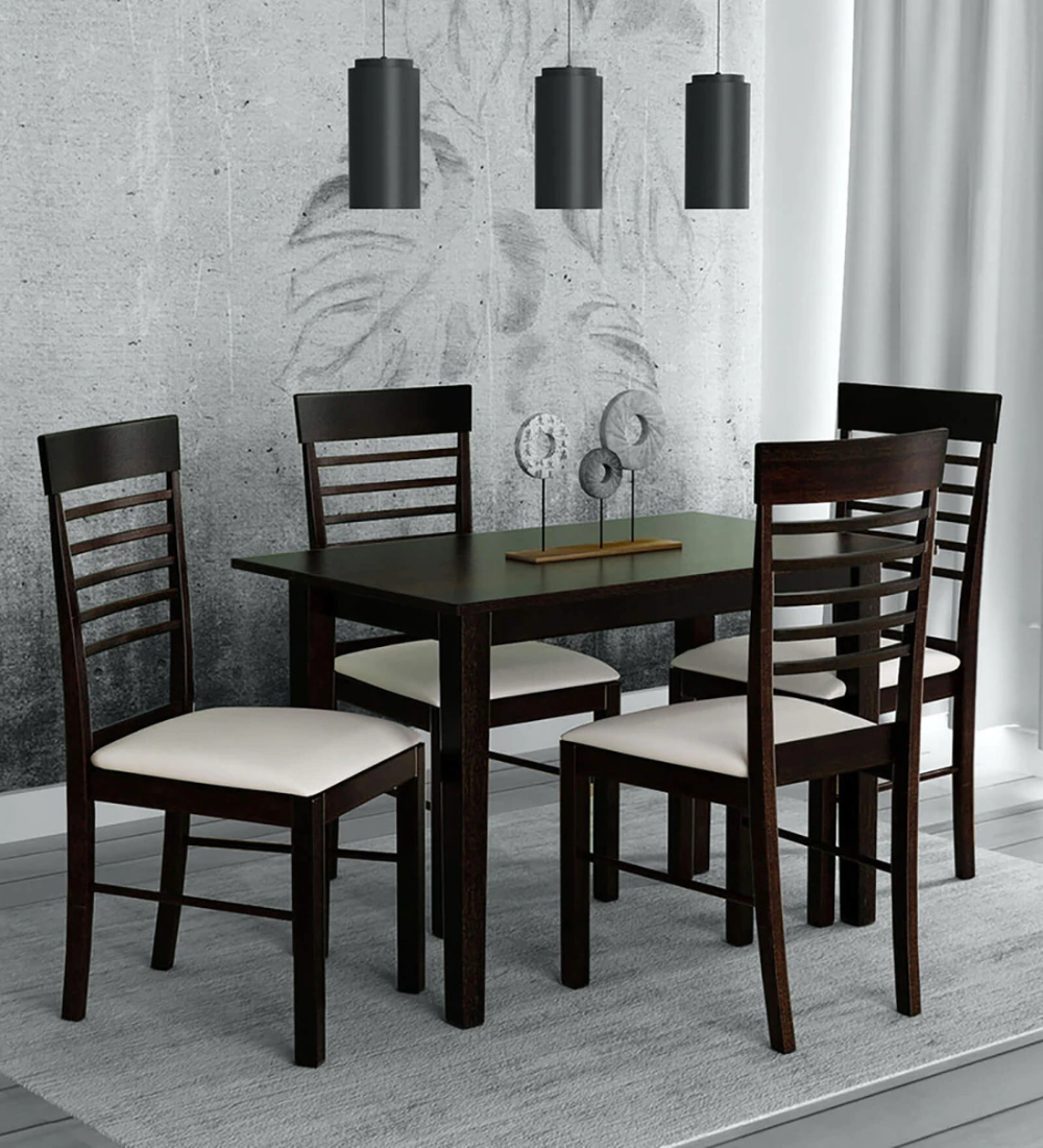 34+ Pepperfry dining table set 6 seater Trending