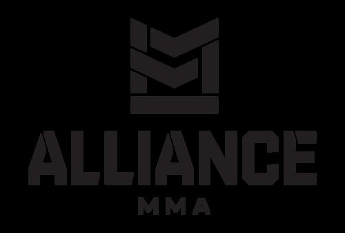 Image result for mma logo design | ACADEMY MMA | MMA, Logos, Logo design