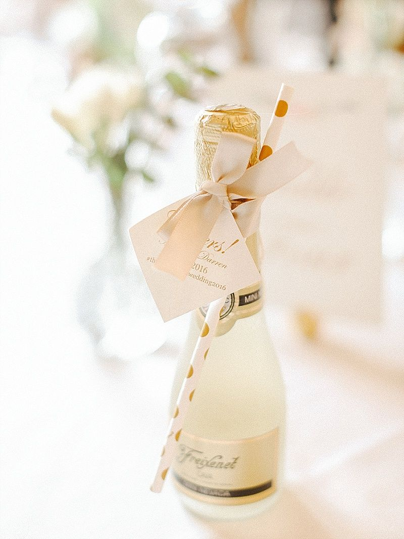 Pronovias for an Elegant Wedding at Oulton Hall | Favors, Weddings ...