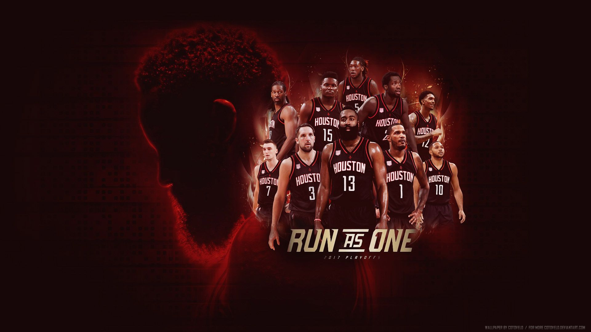 Gear Up for March Madness with College Basketball Wallpapers HD