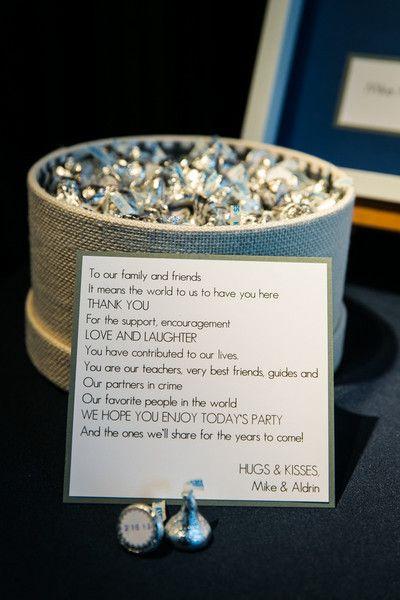 New York Lighthouse Wedding | Wedding Things We're Loving ...