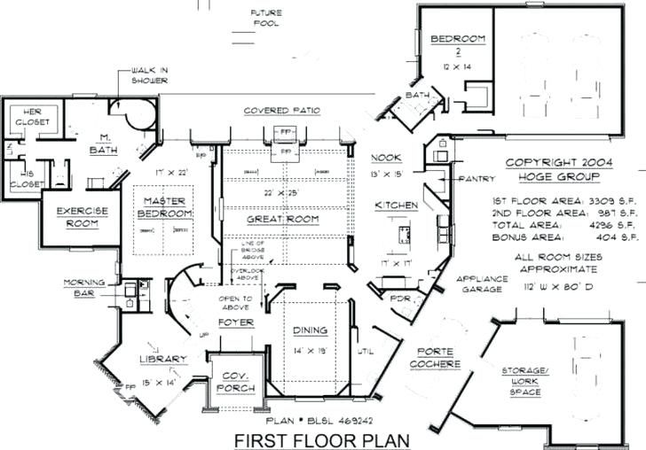 Blueprint For My House Big House Plans Lovely My Cool Not So For Stunning Not So Big House Plans House Blueprints House Floor Plans Beautiful House Plans