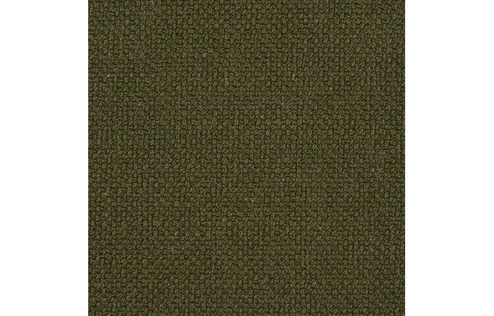 Loft Olive Fabric $25.00