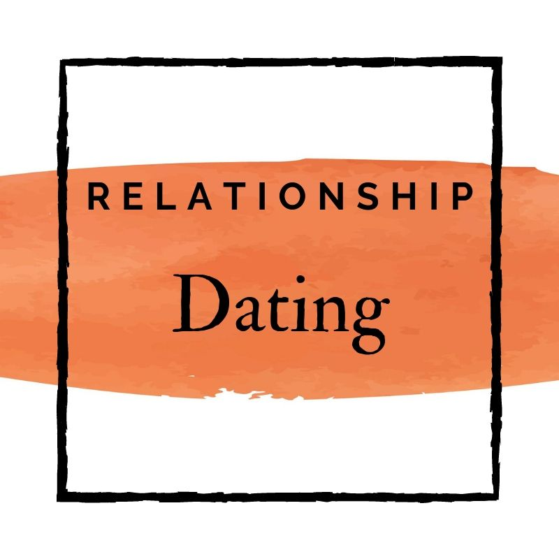 top dating sites in south africa