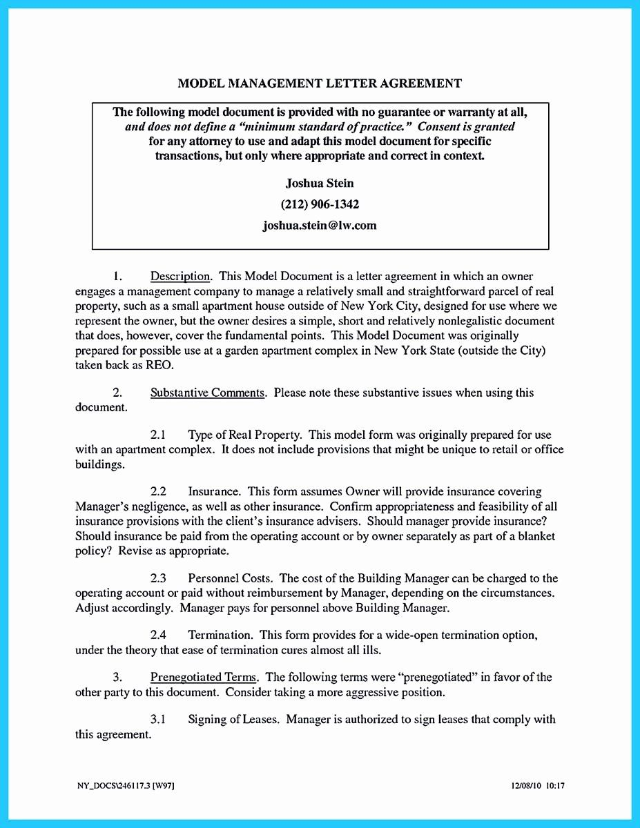 Resume Objective For Pharmacy Technician Awesome Assistant Bank Manager Resume Format Objective Assista Resume Objective Manager Resume Cover Letter For Resume