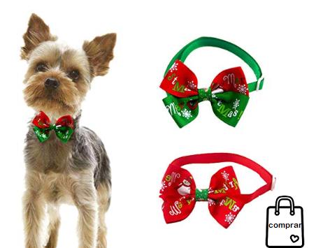 PAJARITA NAVIDAD MASCOTA Disfraces navideños para perros y gatos  navidad   disfraces  feliznavidad   bb29fb032c2