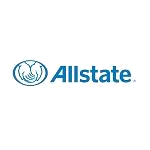Allstate Insurance Agent Nikki Kaur Insurance In Fullerton
