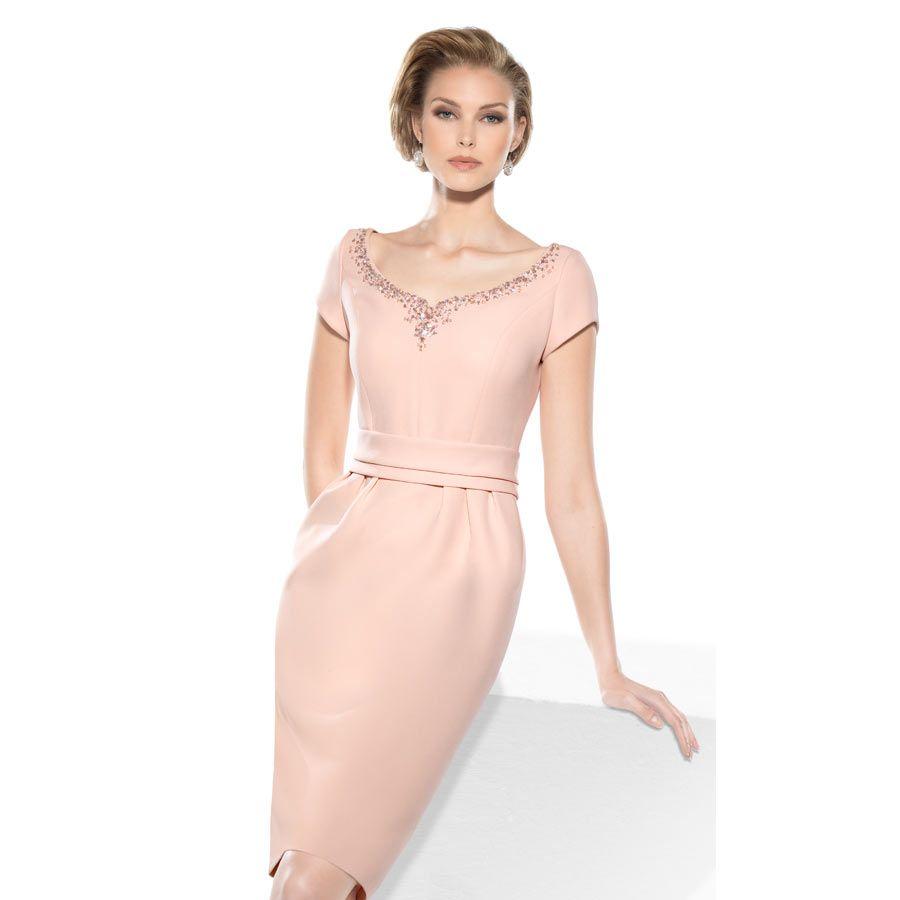 comprar vestidos de Teresa Ripoll en Barcelona   Balart Nuvies ...
