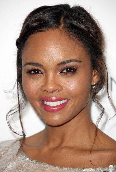 Black actress fetish images 78