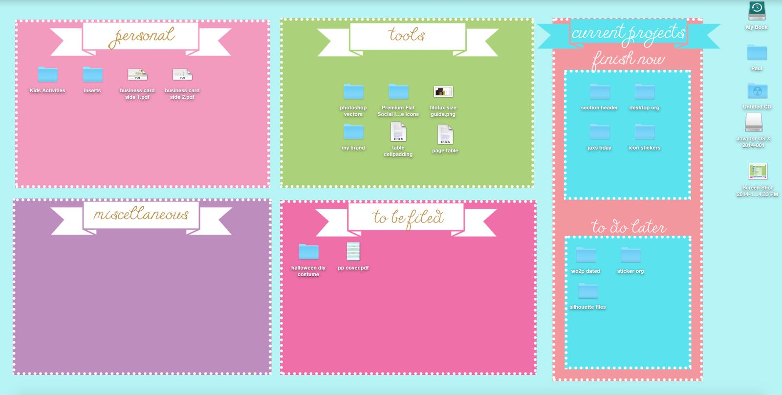 Mswenduhh Planning Printing Organized Desktop Wallpaper Desktop Organization Desktop Wallpaper Organizer Computer Wallpaper Desktop Wallpapers